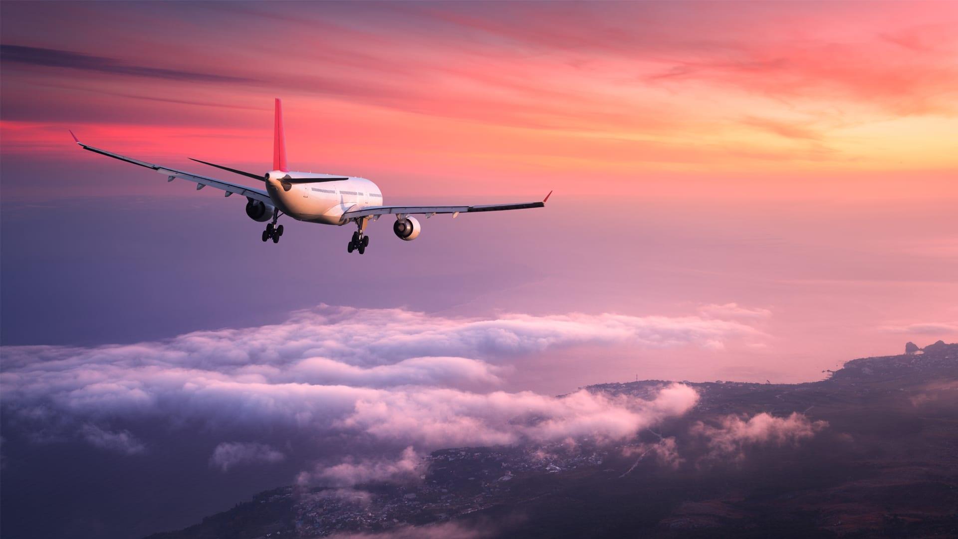 plane without moving parts #новости авиасообщение, Грузия-Россия, рейсы