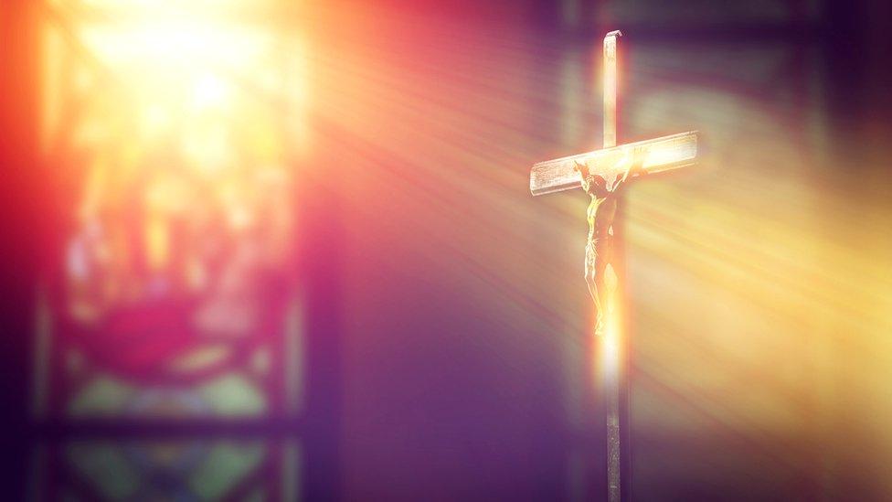 Религиозные воззрения оказывают влияние на предсмертный опыт, но это не значит, что все верующие люди умирают в мире с собой