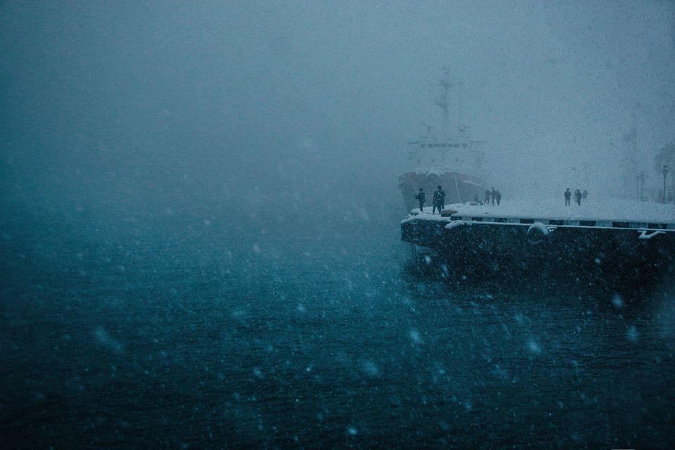 85037052 1630559640429184 5283188306727665664 o #общество зима в Грузии, погода в Грузии