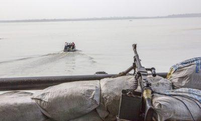 Nigeria_pirati