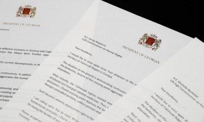 pismo_Zurabishvili