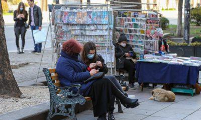 Tbilisi_Covid19_SOVA_Shanava 4
