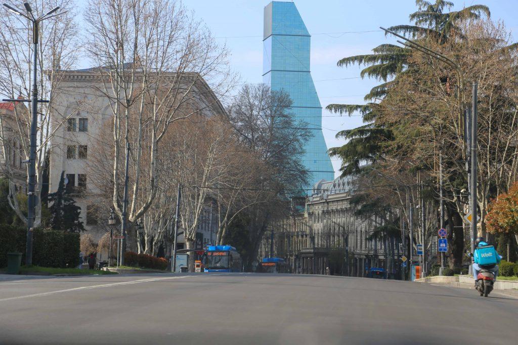 Tbilisi_Covid19_SOVA_Shanava 3