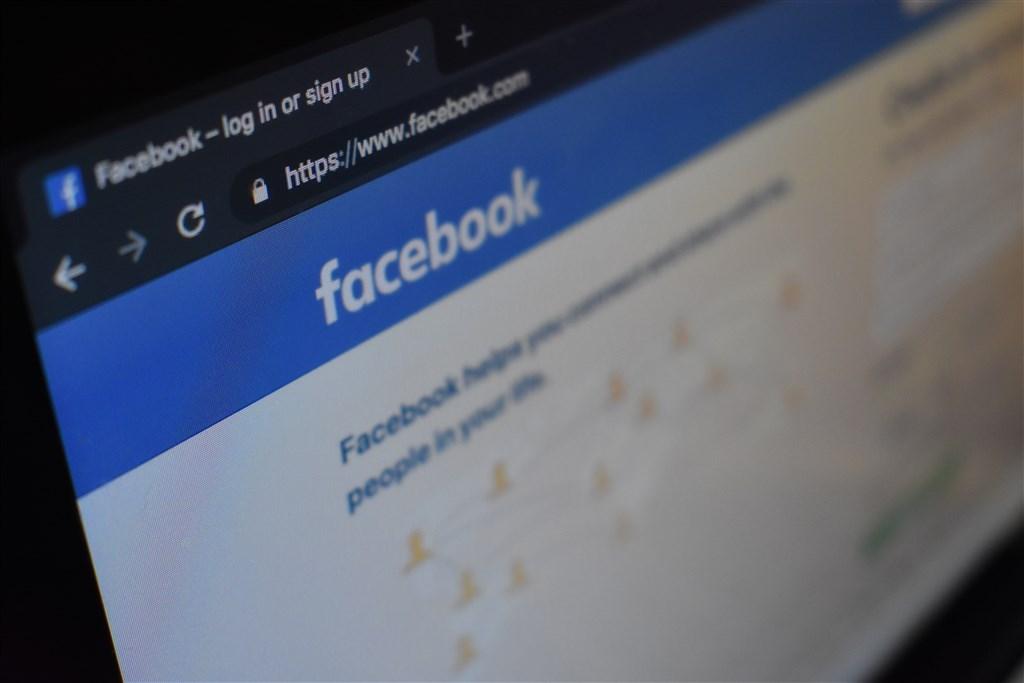 Facebook #новости facebook, Выборы 2020, гражданский сектор, НПО, СМИ