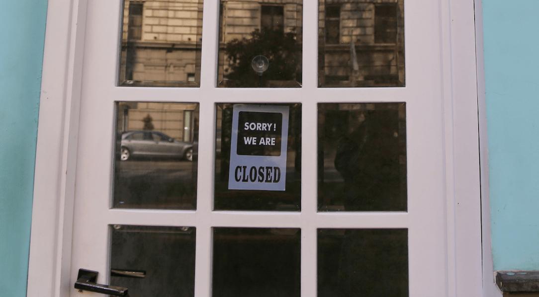 Бизнес в Грузии: между вирусом и банкротством SOVA