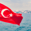 Sova Turkey
