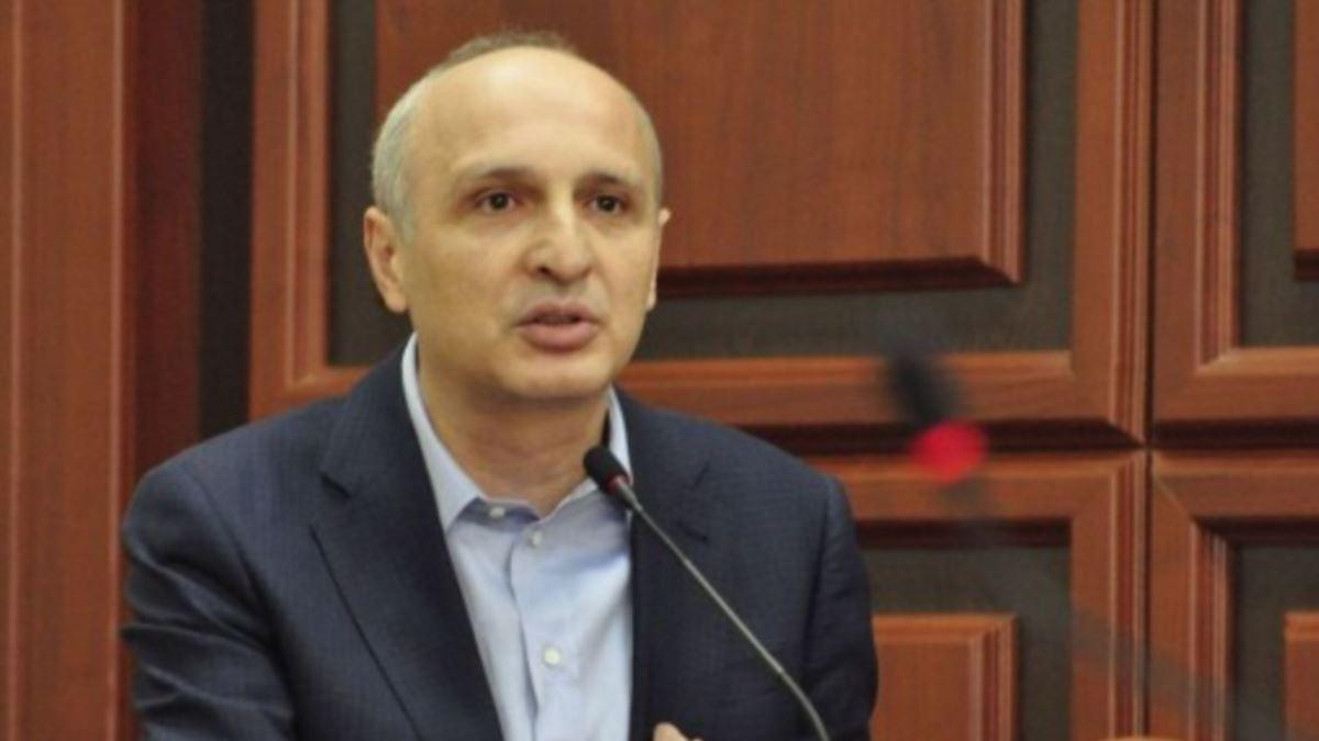 Vano Merabishvili #новости Вано Мерабишвили, Грузинская мечта, коронавирус, коронавирус в Грузии, тестирование, тесты