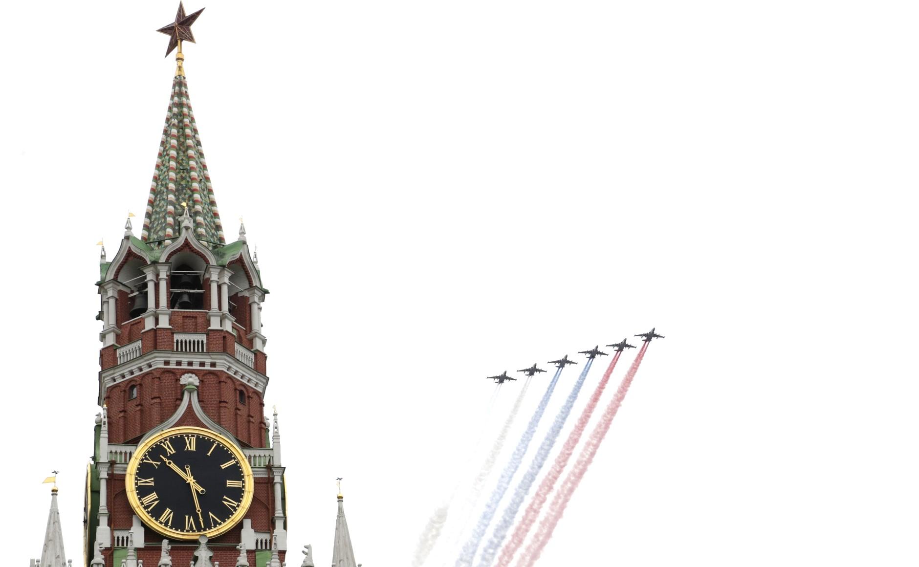 Kremlin #новости Грузия-Россия, линия оккупации, Мерети, Россия