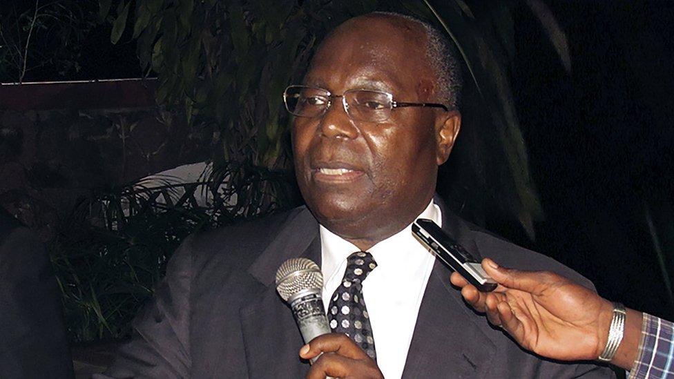 Сассу-Нгессо