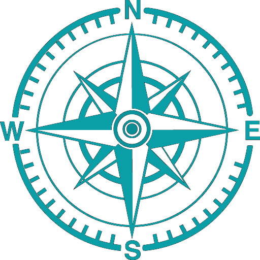 Compass WeekEnd Навигатор featured, Weekend-Навигатор, афиша, афиша Тбилиси, выставка, Грузия, концерт, отдых, тбилиси, туризм