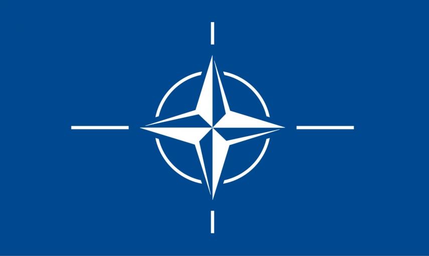 NATO #новости годовой отчет, Грузия, Йенс Столтенберг, НАТО, Североатлантический альянс