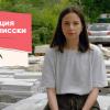 [áмбави] ОБНУЛЕНИЕ ПУТИНА: грузинский фактор