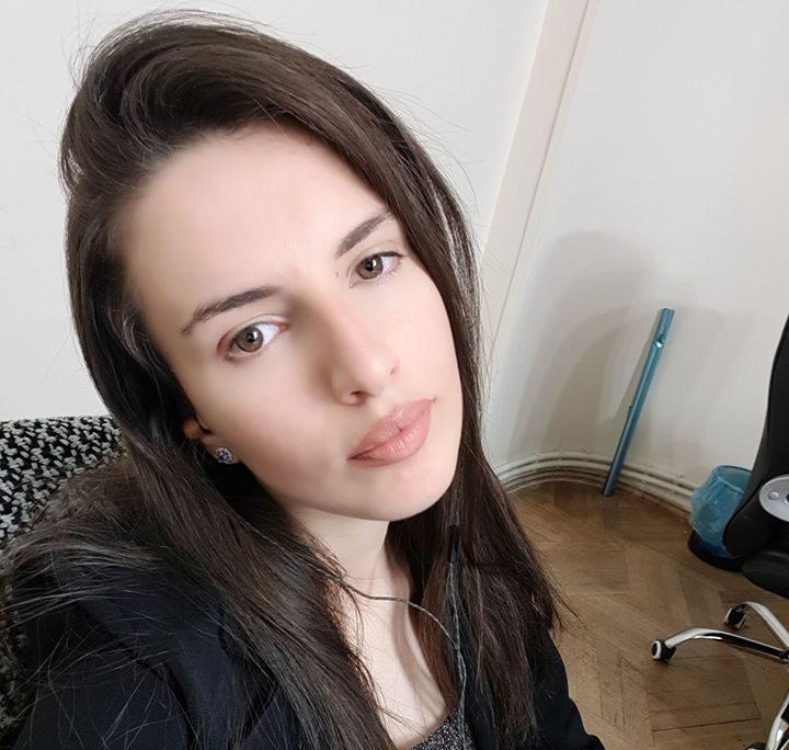 Bachaliashvili_Tamar_2