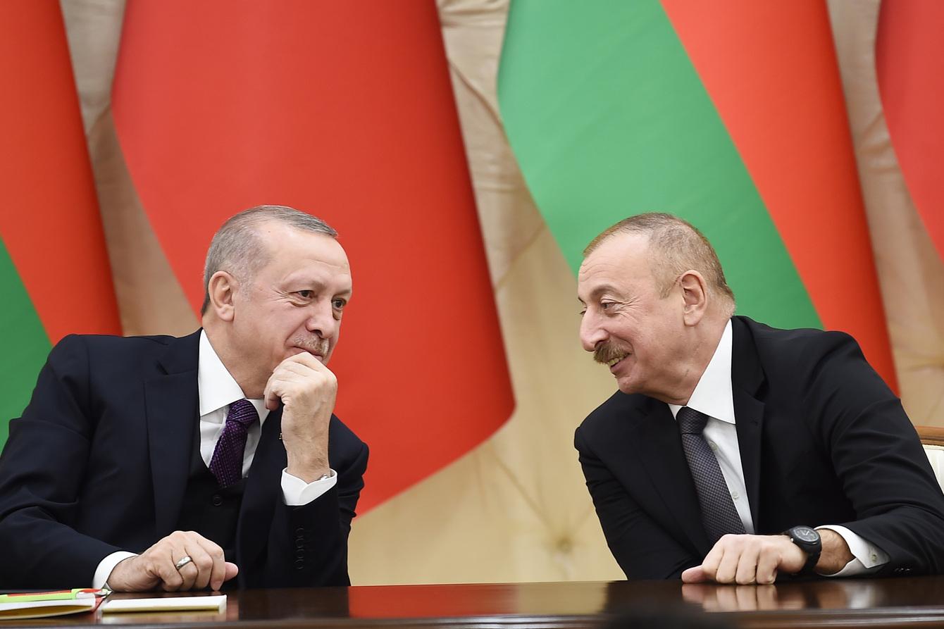 Erdoghan_Aliyev_3