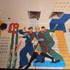 5 грузинских уличных художников, на которых стоит подписаться