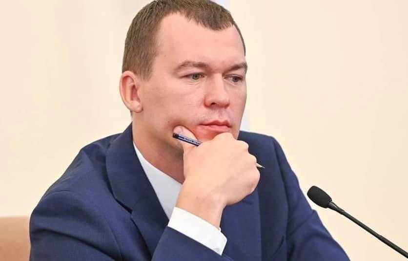 degtyarev_mikhail