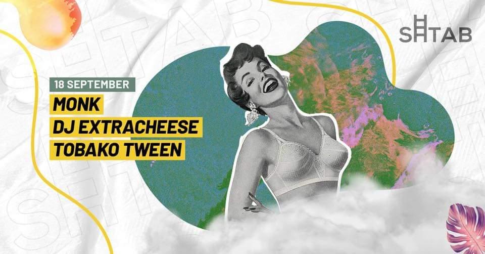 119613377 3467429676682947 3344714280180608276 n WeekEnd Навигатор Weekend-Навигатор, афиша, афиша Тбилиси, выставка, Грузия, концерт, отдых, тбилиси, туризм
