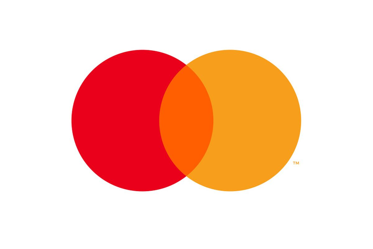 mastercard #новости MasterCard, Георгий Гахария, меморандум, Николла Вилья, туризм