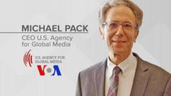 _114876359_cbsn-fusion-is-voice-of-america-at-risk-of-partisanship-thumbnail-504436-640×360.jpg