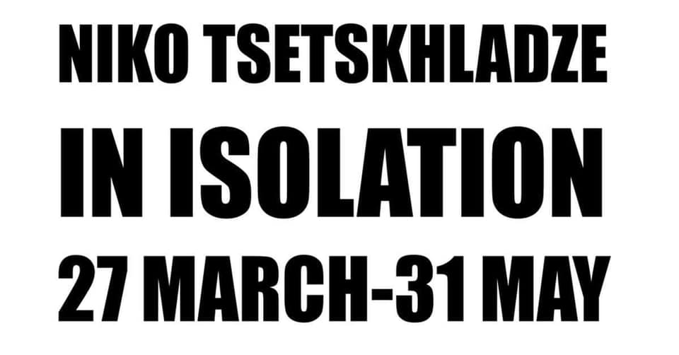 121159992 2027304334067759 1378798206340766350 n WeekEnd Навигатор Weekend-Навигатор, афиша, афиша Тбилиси, выставка, Грузия, концерт, отдых, тбилиси, туризм