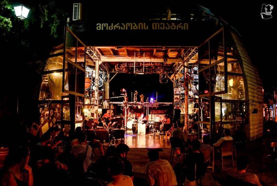 122159851 10158908771391880 1774885122603484168 n WeekEnd Навигатор Weekend-Навигатор, афиша, афиша Тбилиси, выставка, Грузия, концерт, отдых, тбилиси, туризм