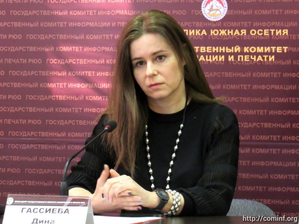 Dina_Gassieva