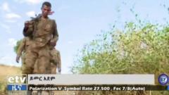 _115381805_ethiopia.jpg