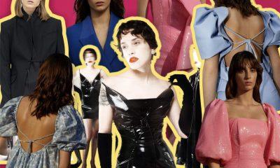 Мода и пандемия: грузинские дизайнеры за комфорт и осознанность