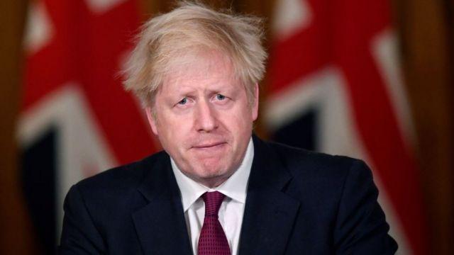116183229 gettyimages 1230210665 Новости BBC Covid-19, Великобритания, коронавирус в мире, Лондон