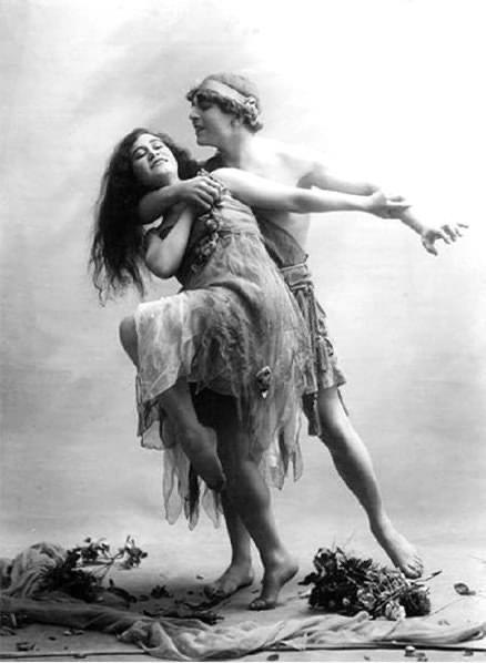 132049283 815014712674613 3002513716343945554 n Другая SOVA featured, балет, мода, Тамара Гамсахурдия