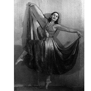 1500642258 gamsaxurdia tamar Другая SOVA featured, балет, мода, Тамара Гамсахурдия