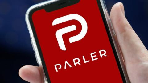 _116408296_parler-app-plain.jpg