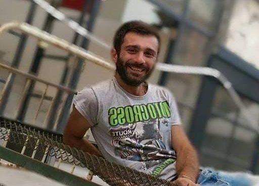 levani_zurabishvili