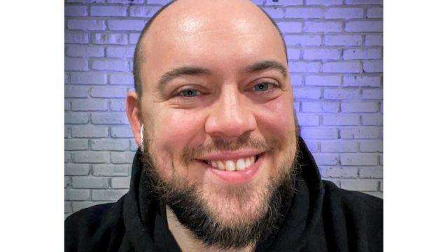 Курт Вукерт впервые столкнулся с биткоинами в 2012 году