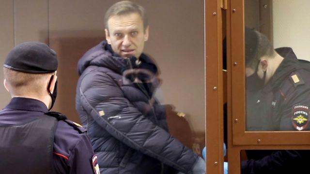117087306 navalnycourtdefamationtass Новости BBC