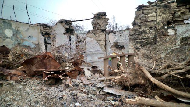_117351978_martuni_ruins.png