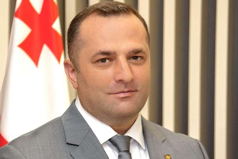 david_sujashvili