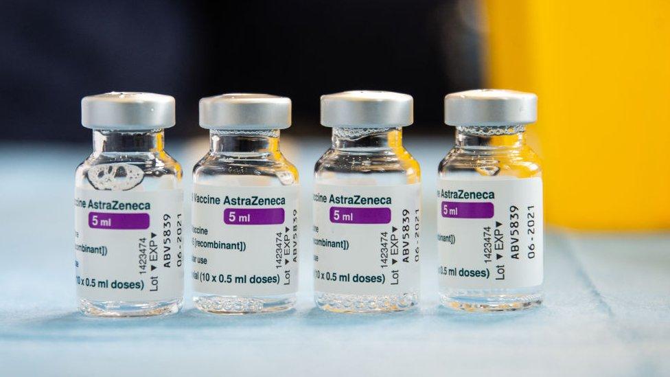 fb image 503 Новости BBC вакцинация, дайджест, пандемия коронавируса