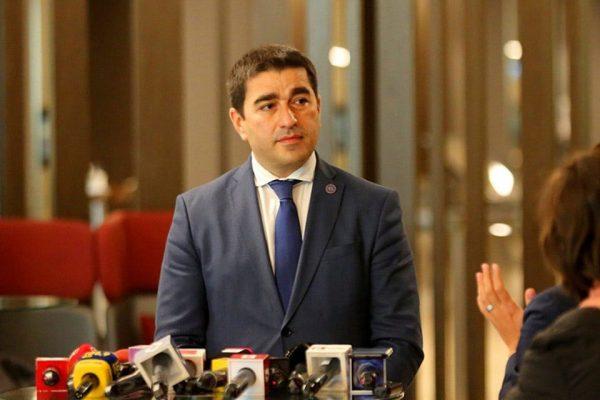 shalva_papuashvili