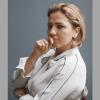 Анна Долидзе, политик Фото: @lelisphotostudio