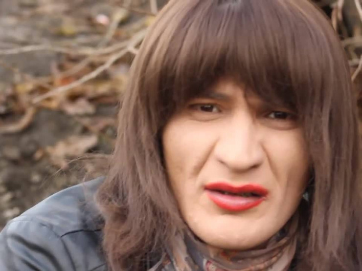 1486120467692150 #общество 17 мая, featured, Tbilisi Pride, гомофобия, Грузия, ЛГБТ