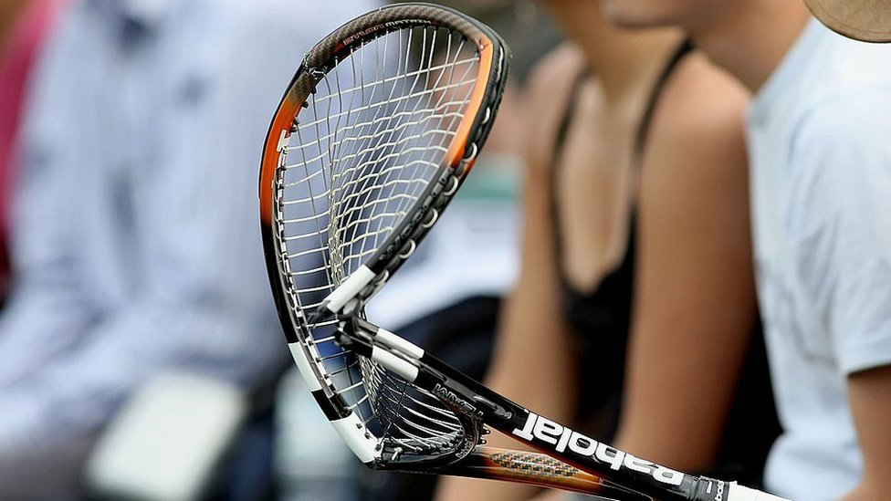 _118770260_tennis_fraud_sizikova_getty.jpg