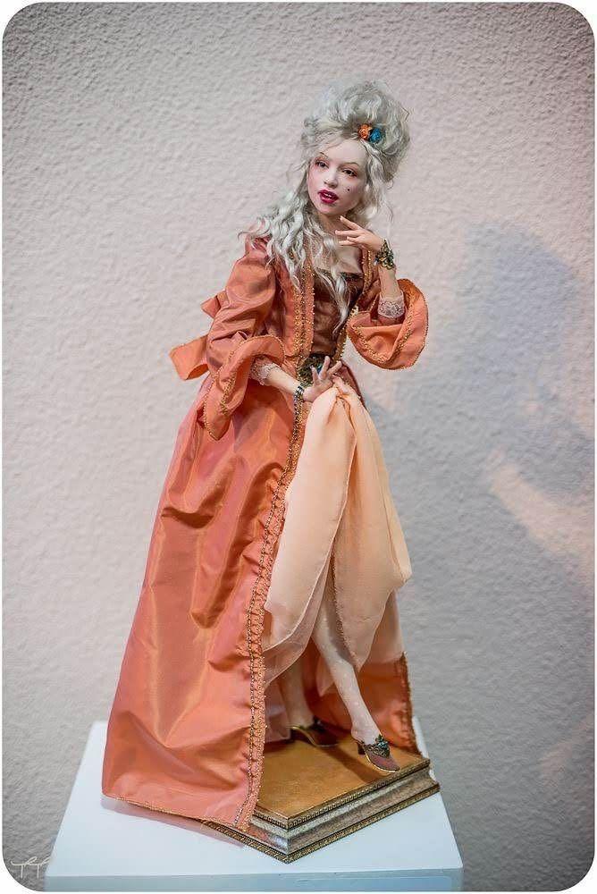 190493359 589959101969932 2934868328472470695 n Другая SOVA искусство, куклы, Юлия Сорокина