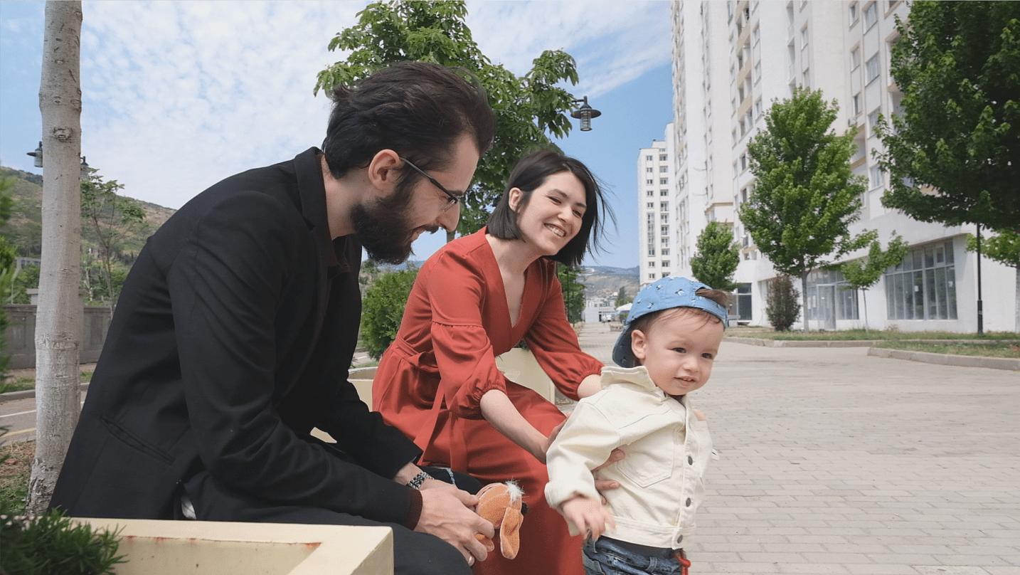 2021 06 10 21 45 30 #общество featured, Грузия-Россия, любовь, эмиграция