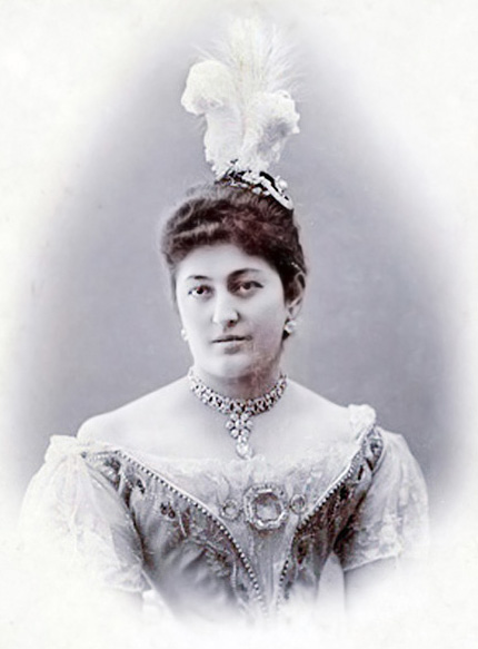 Agrippina_Japaridze,_Countess_Zarnekau