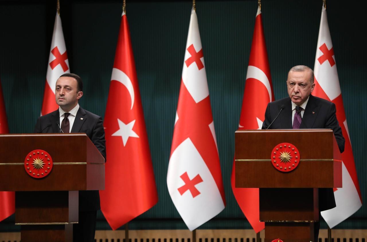 Erdogan_Gharibashvili