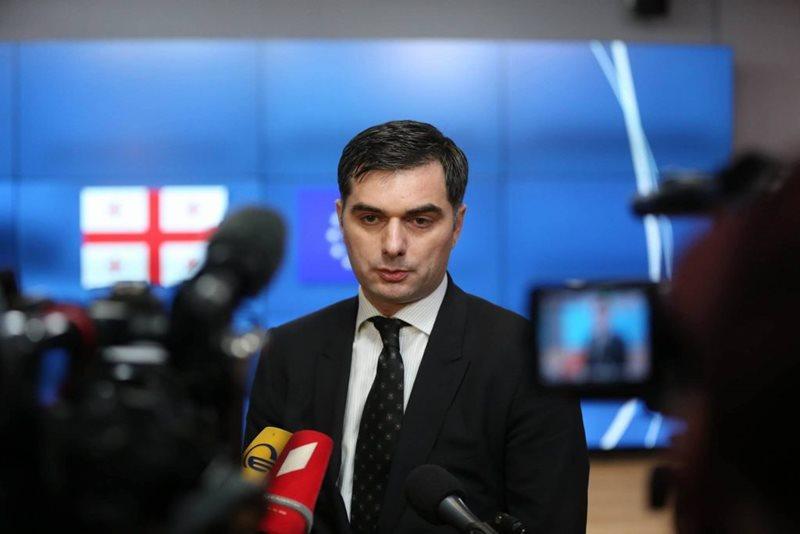 Vakhtang_Makharovlishvili