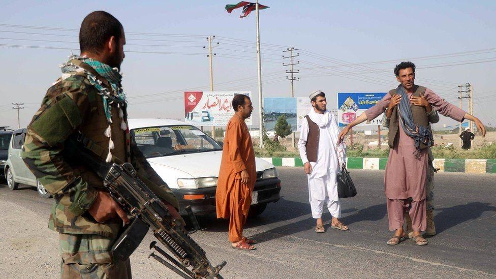 119325539 83e1501e 0820 461f 961a daa46382af39 Новости BBC «Талибан», Афганистан, иран, Туркменистан