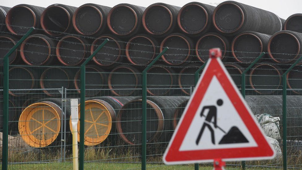 _119523677_nord_stream_pipes_getty.jpg