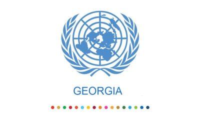 UN Georgia